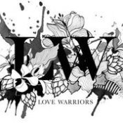 Love Warriors