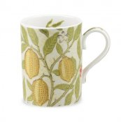MORRIS - MUGG FRUITS CITRONER