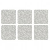 MORRIS - COASTERS PURE WILLOW BOUGH