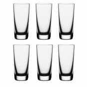 Spiegelau - shotglas 5,5 cl 6-pack