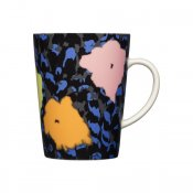 Iittala Graphics mugg - Speckle