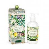 Michel Design Works - Lotion Tuscan Grove