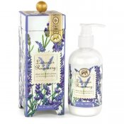 Michel design works-Hand & Body lotion lavendel