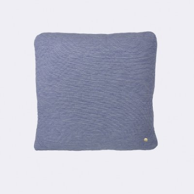 Fermliving- Quilt cushion